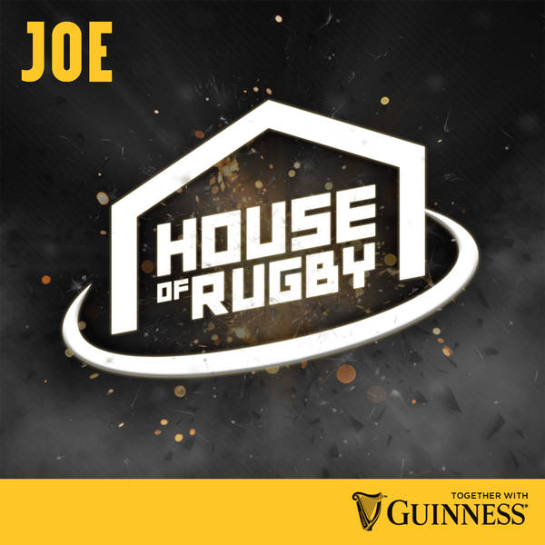 House of Rugby image