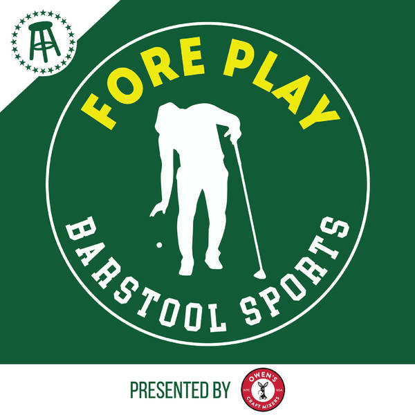 Fore Play image