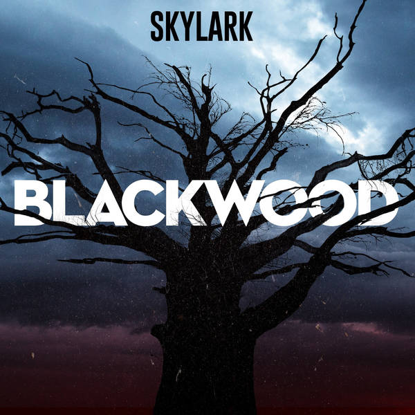 Blackwood image