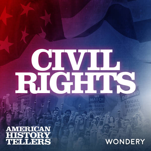 Civil Rights - The Unfinished Journey | 6