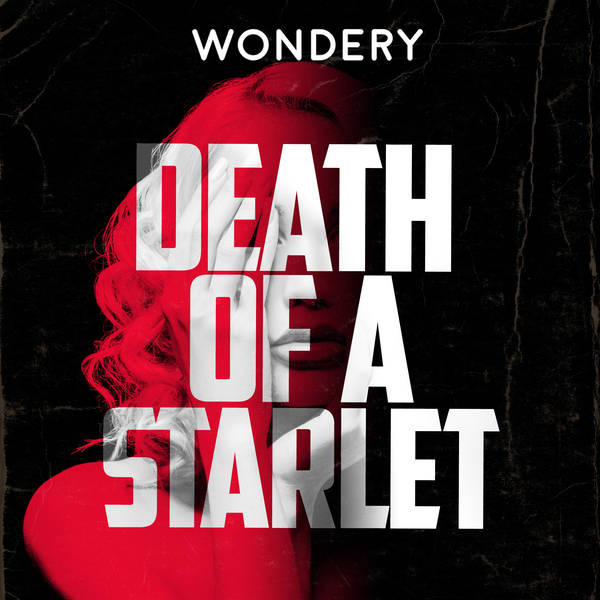 Death of a Starlet image