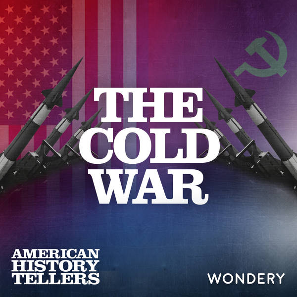 The Cold War -  The Nature of Risk  | 4