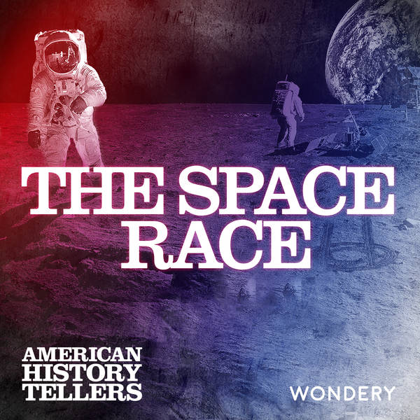 The Space Race| Photo Finish | 4
