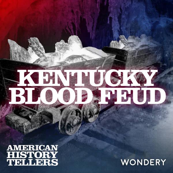 Kentucky Blood Feud - The Revenge of Bad Tom Baker | 2