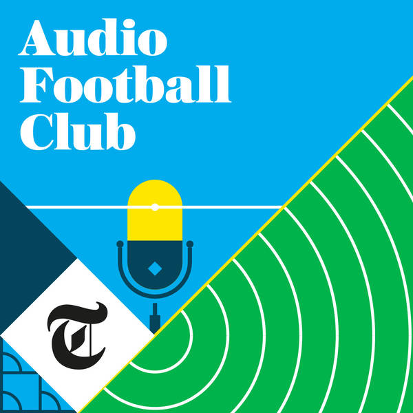 Audio Football Club image
