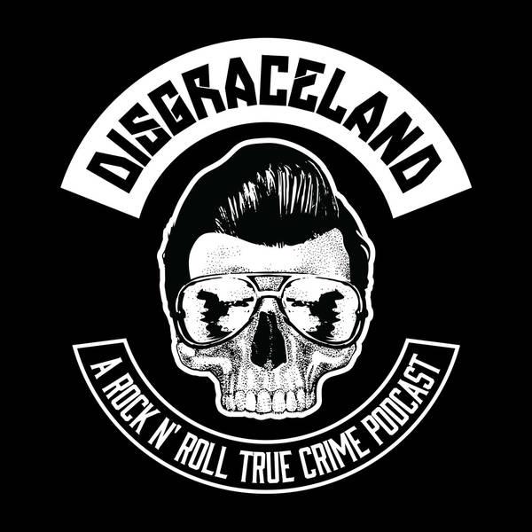 Disgraceland Season 1 Trailer