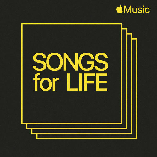 Songs for Life image