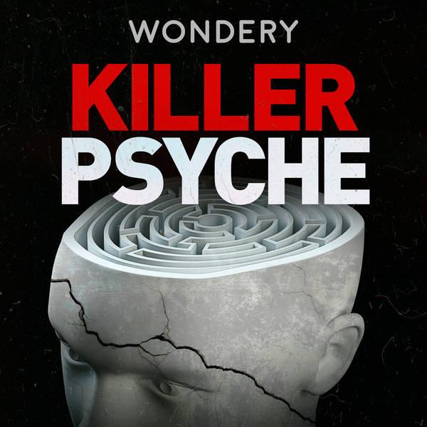 Killer Psyche image