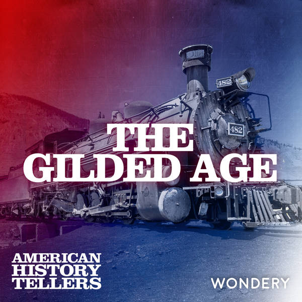 The Gilded Age | Cross of Gold | 6