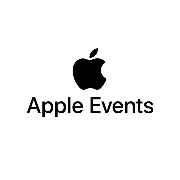 Apple Events image