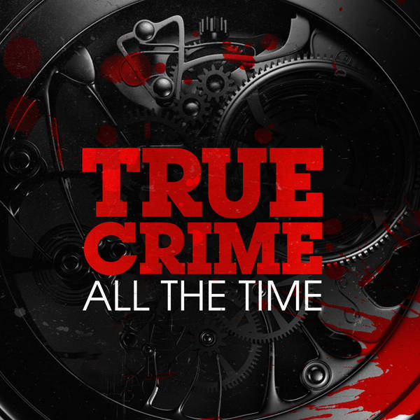 True Crime All The Time image