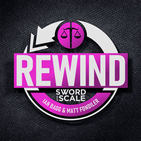 Sword and Scale Rewind image