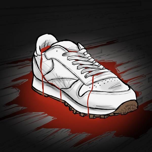 NoSleep Podcast S14E03