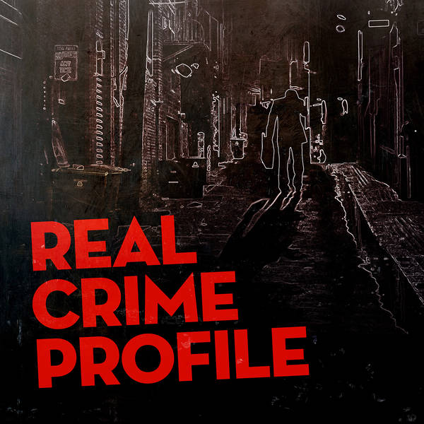 Real Crime Profile image
