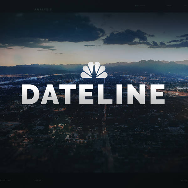 Dateline NBC image