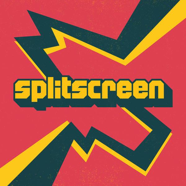 Kotaku Splitscreen image