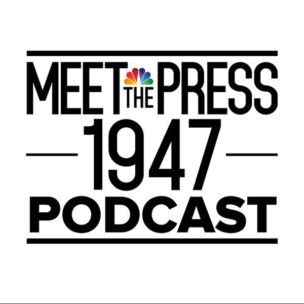Jake Tapper talks McCarthyism, Trump, and the Media