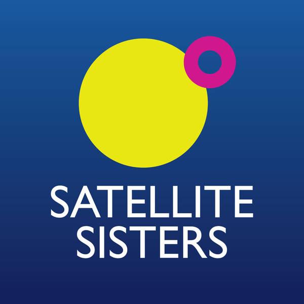 Satellite Sisters image
