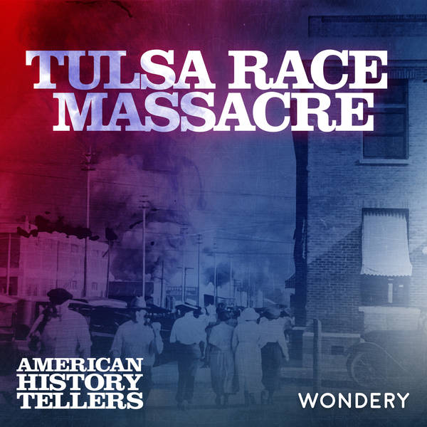 Tulsa Race Massacre Update: Excavating Mass Graves | 7