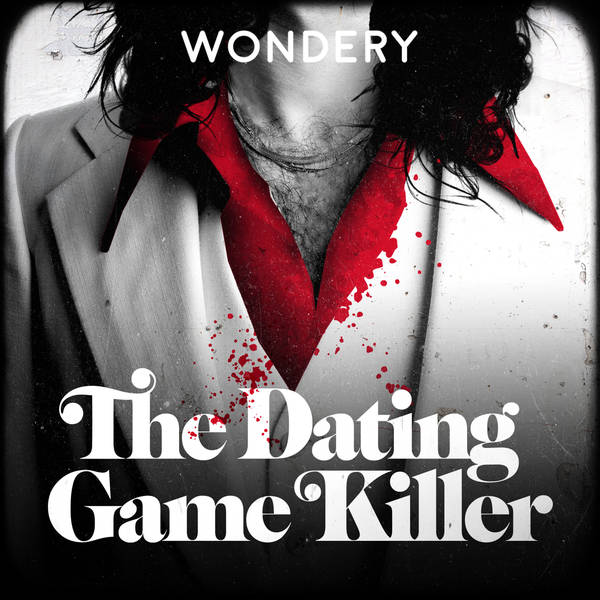 The Dating Game Killer image