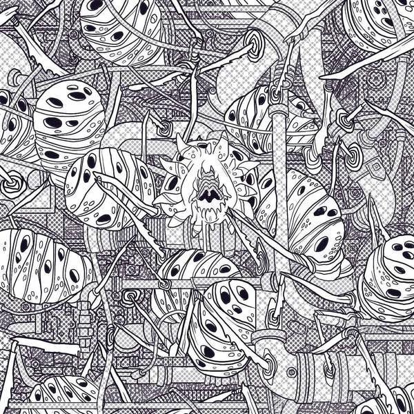 NoSleep Podcast S14E08