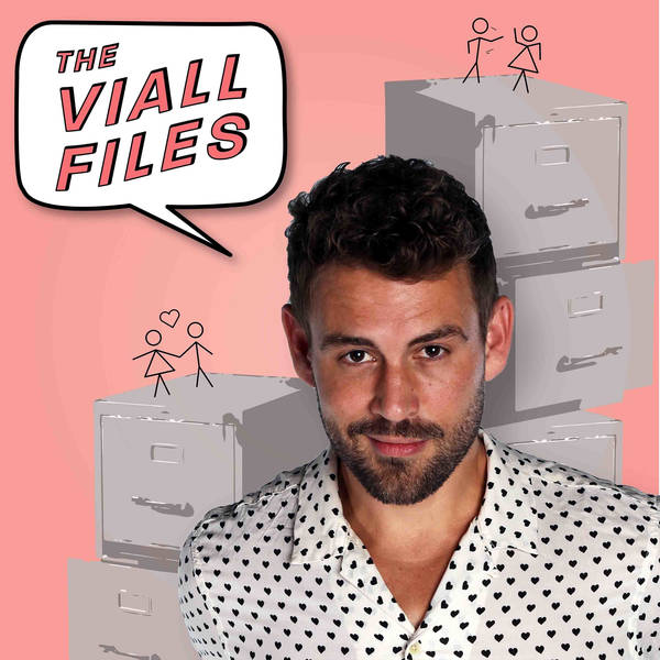 The Viall Files image