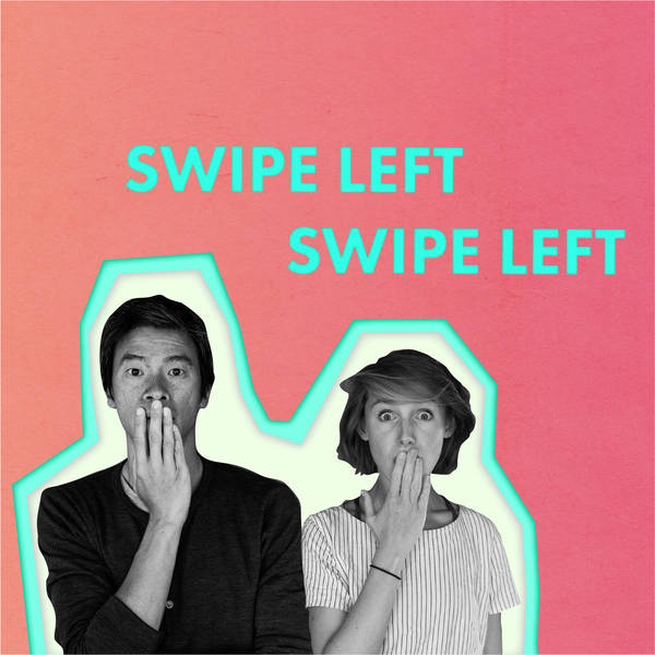 Swipe Left Swipe Left image