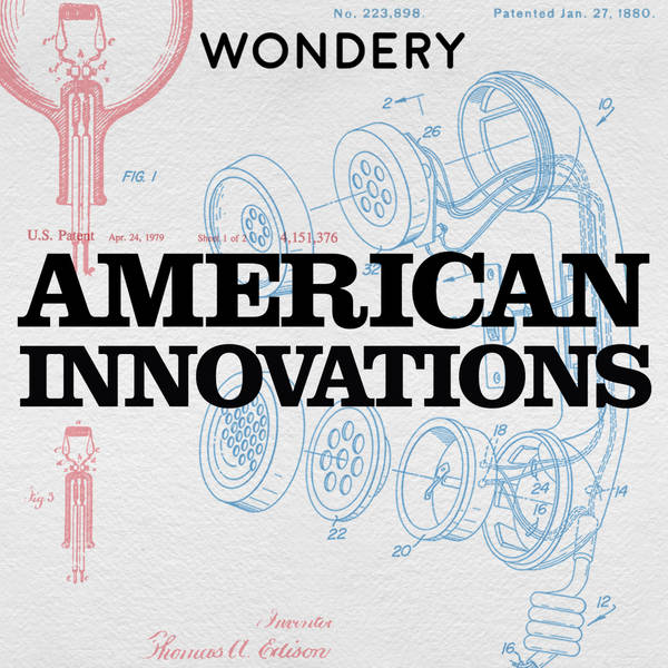 American Innovations image