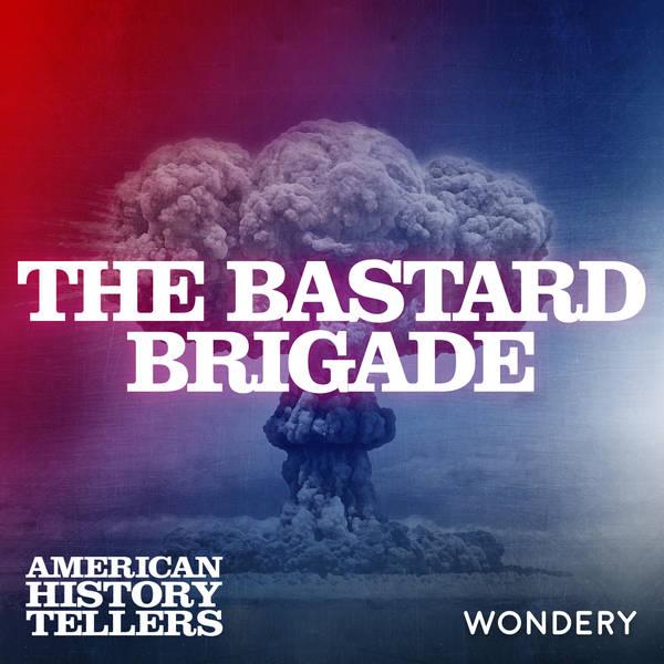 The Bastard Brigade - Showdown in the Alps | 6