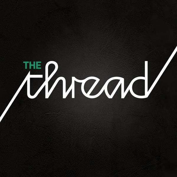 The Thread image