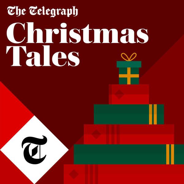 Christmas Tales image
