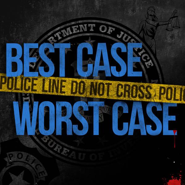 Best Case Worst Case image