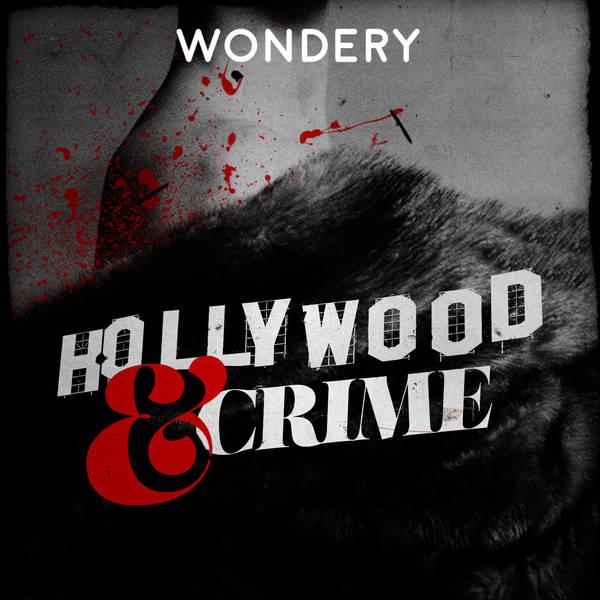 Hollywood & Crime image