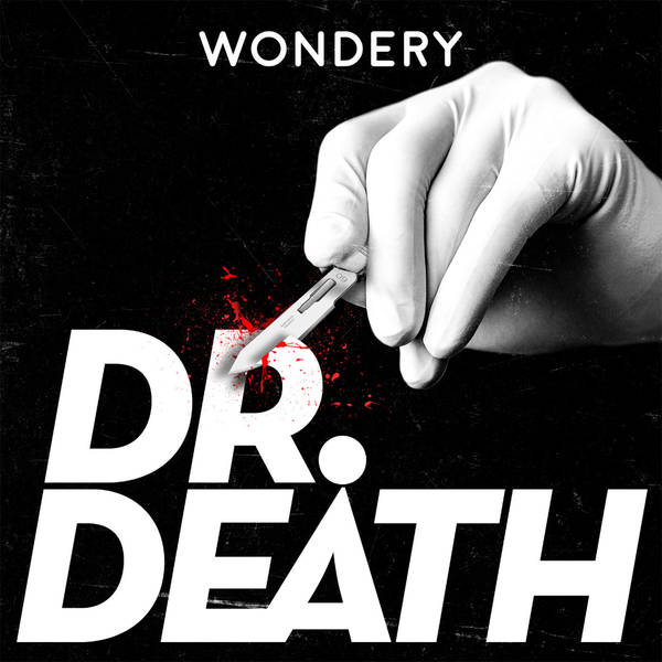 Introducing Dr. Death