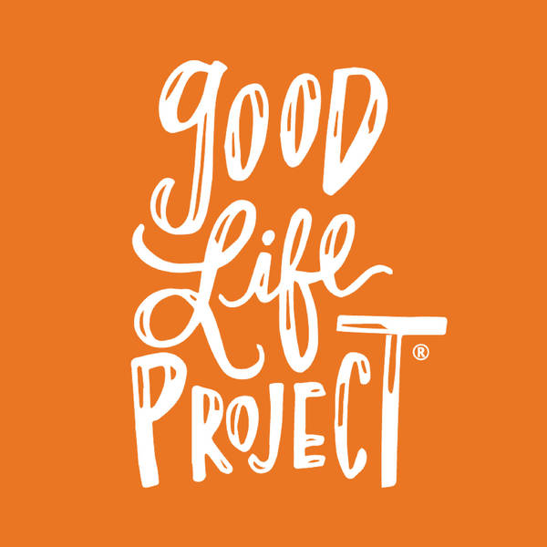 Good Life Project image