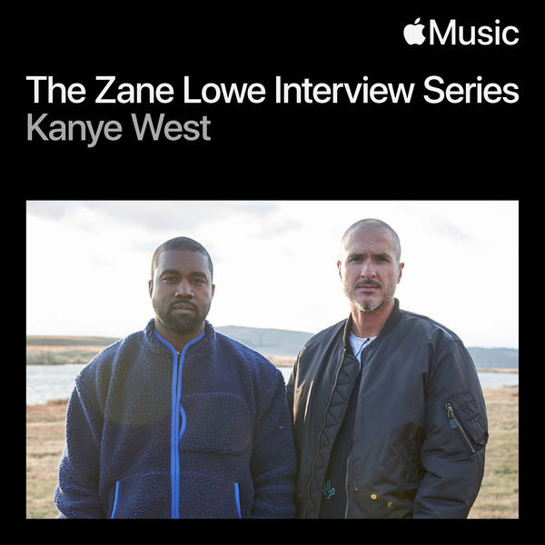 Kanye West, Part 2