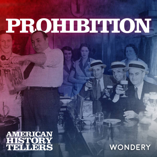Prohibition - Poisoning the Well | 4