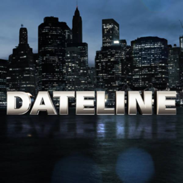Introducing Dateline NBC