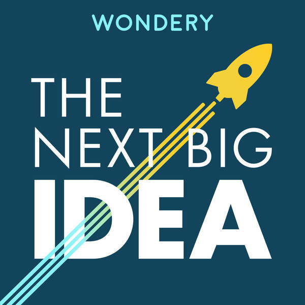 Rethinking Big Ideas: The Path to a More Generous World