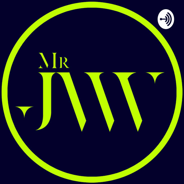Full Chat - With MrJWW image