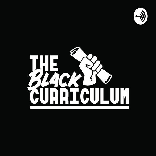 The Black Curriculum image
