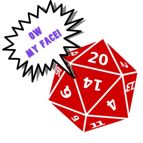 Guilds & Goblins! (Part 1)