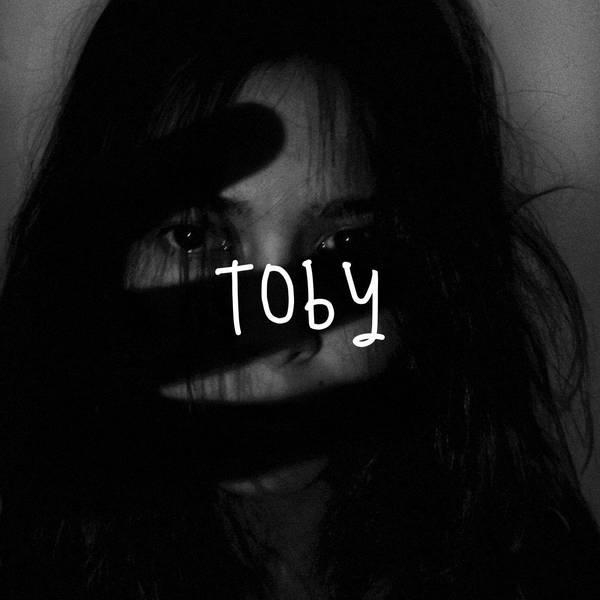 93: Toby
