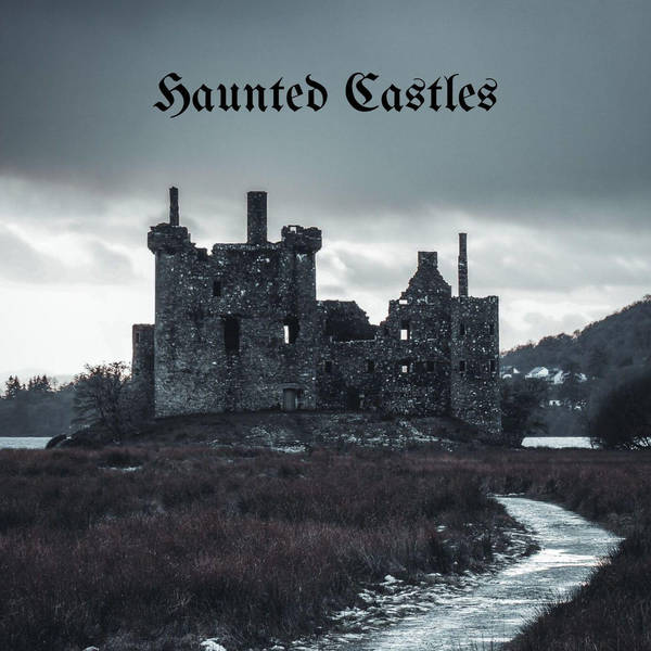 64: Haunted Castles