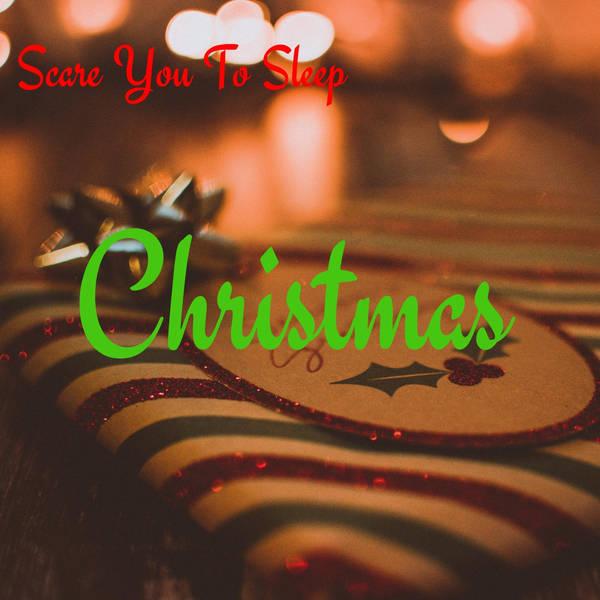 27: Christmas Special!