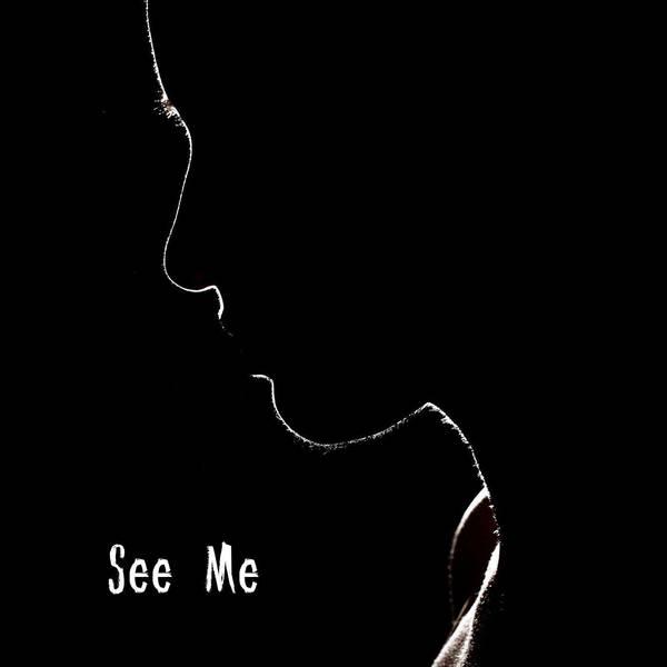 68: See Me