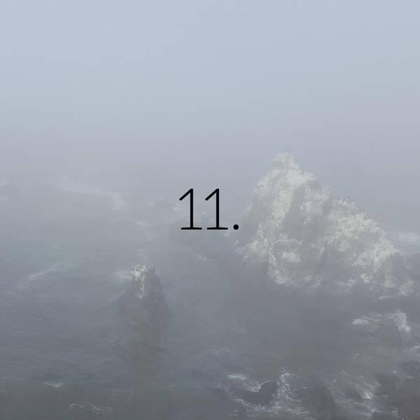 11: 11.