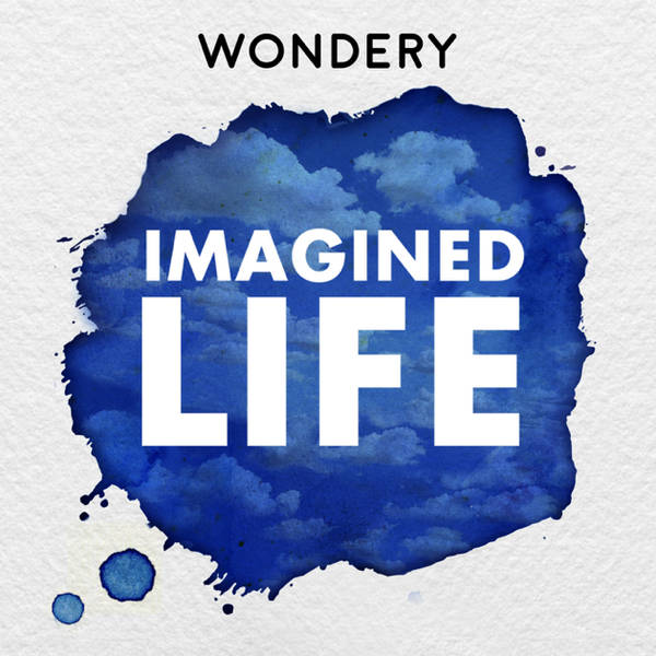 104: Introducing Imagined Life