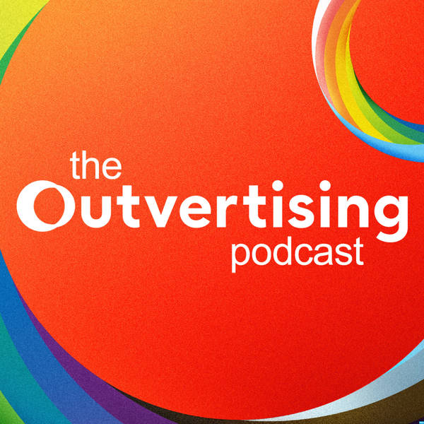 The Outvertising Podcast image