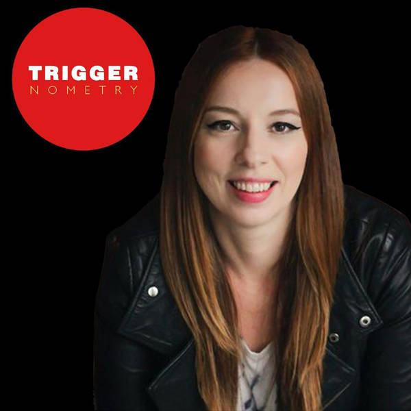 """Modern Feminism Involves Casual Man-Hating"" - Meghan Murphy"